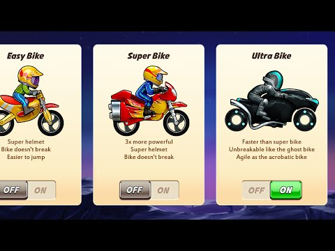 bike race pro apk mod download