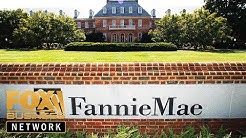 Gasparino: Mnuchin, Calabria disagree on how to reform Fannie Mae and Freddie Mac