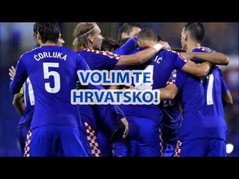 Zaprešić Boys - Neopisivo (lyrics)
