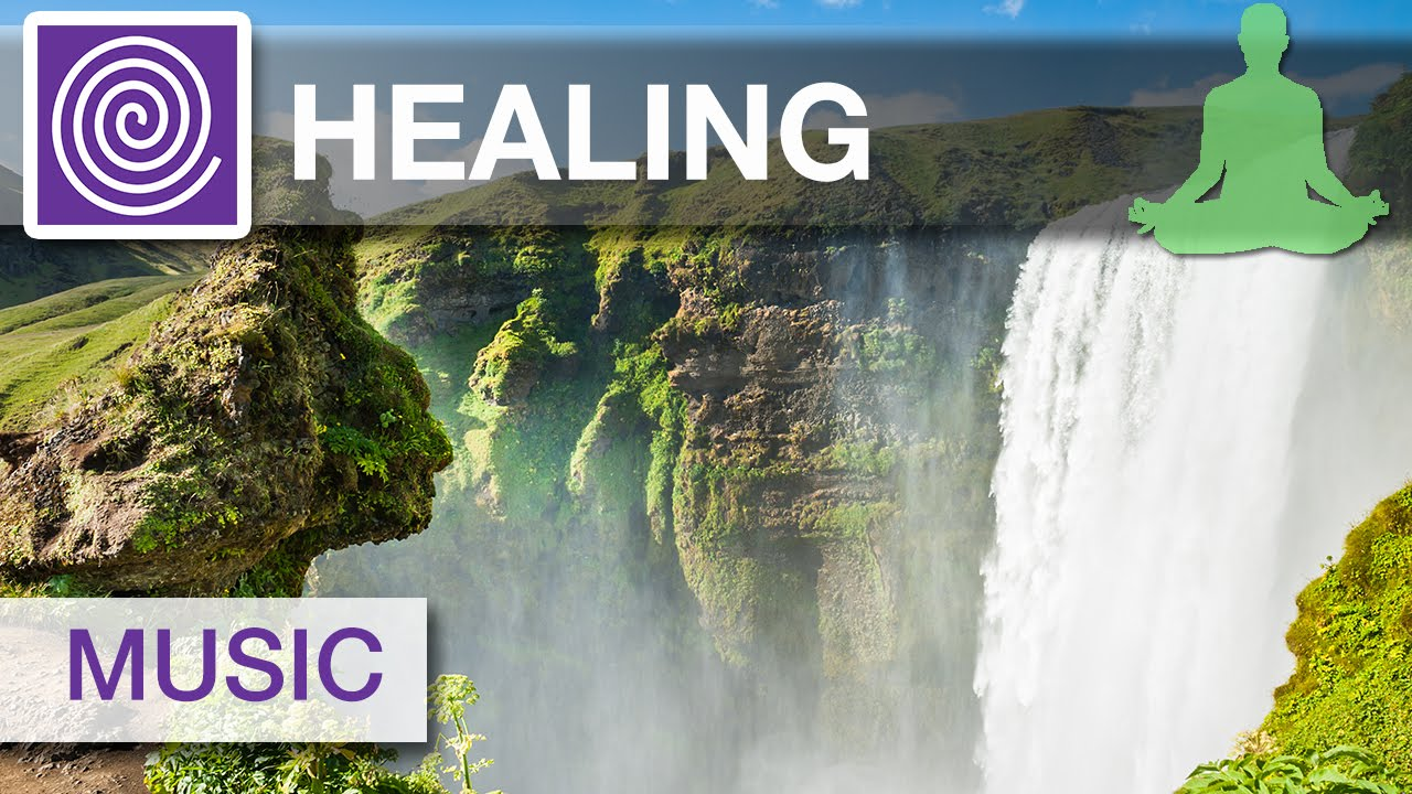 2 Hours Healing Meditation Music Tibetan Music  E2 99 Ab Shamanic Music  E2 99 Ab Inner Peace