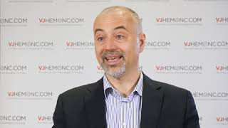 ASCT remains at the forefront of multiple myeloma therapy