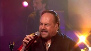 KC And The Sunshine Band Give It Up RTL LATE NIGHT