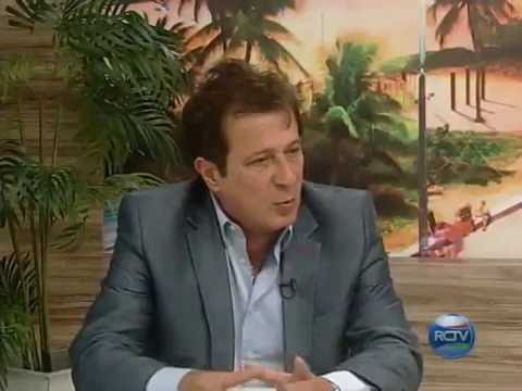 EDUCACRECI – Entrevista com Humberto Madruga Bezerra Cavalcanti