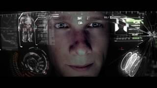 Adobe After Effects Iron Man HUD - Mark 03 HUD (Jan Hamernik's AAE HUD Factory)