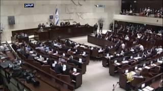 عدد الفلسطينيين تضاعف تسع مرات منذ النكبة