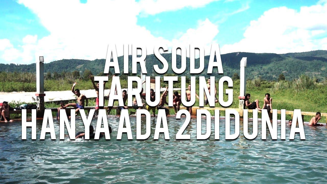 73+ Gambar Air Soda Tarutung Kekinian
