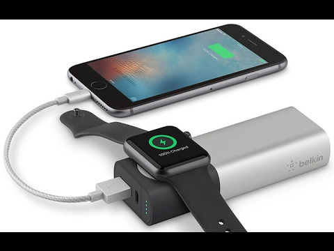 7-amazing-iphone-gadgets-that-you-can-buy-on-amazon