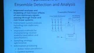 SSE Talks - Consciousness, Observer Effects, and Probability - Paul Racette
