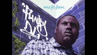 Funky DL - It