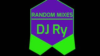 Video Random mixes-DJ Ry download MP3, 3GP, MP4, WEBM, AVI, FLV Agustus 2018
