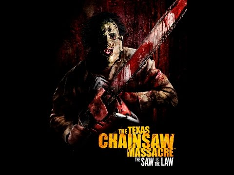 My Texas Chainsaw Massacre DVD Blu Ray Collection Overview, Tobe Hooper 1974 Classic Horror Film