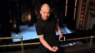 Opie & Anthony: Jim Norton Laugh Compilation 5