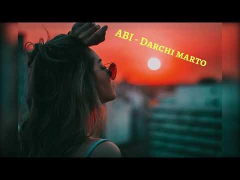 Download ABI - Darchi marto / დარჩი მარტო