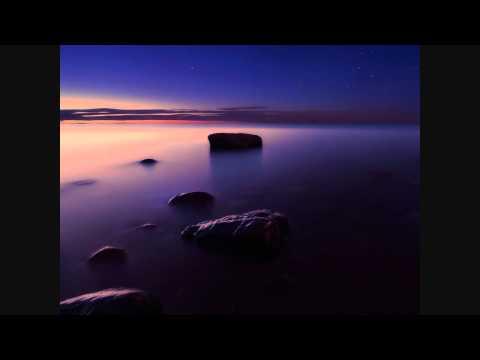 Jazzanova - That Night (Wahoo Remix)