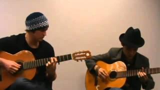 (Hot) Võ Trọng Phúc gọi Lee Kirby bằng Sư Phụ khi xem bài hát này !