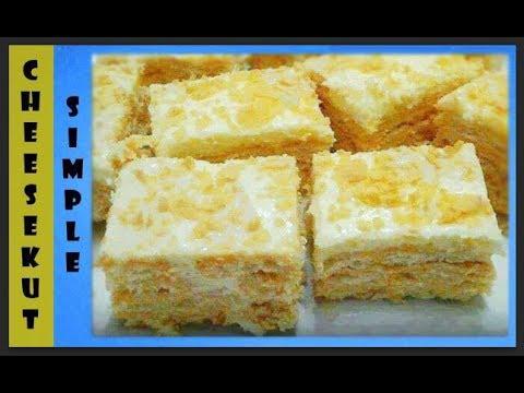 resepi-cheesekut-simple-sedap-|-cara-buat-cheesekut-(mesti-cuba!!)