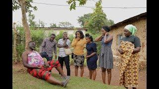 papa-sava-ep117-agahomamunwa-by-niyitegeka-gratien-rwandan-comedy