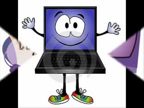 Computer Bot Chat