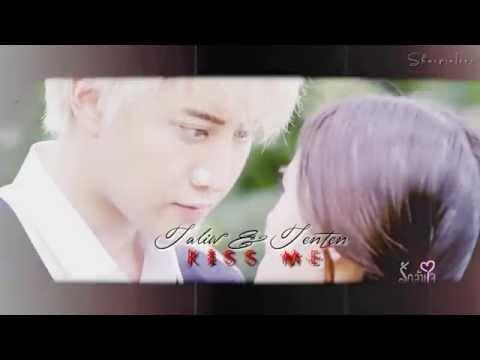 Озорной поцелуй тайваньская версия русская озвучка