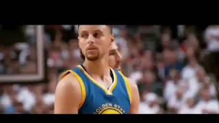Stephen Curry - Money In The Grave (Basketball Edit)
