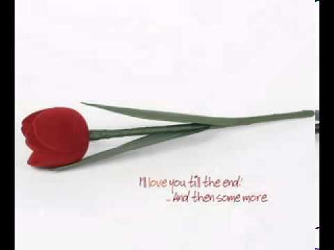 Randy Travis Forever And Ever , Amen .. Song   Lyrics... (1)