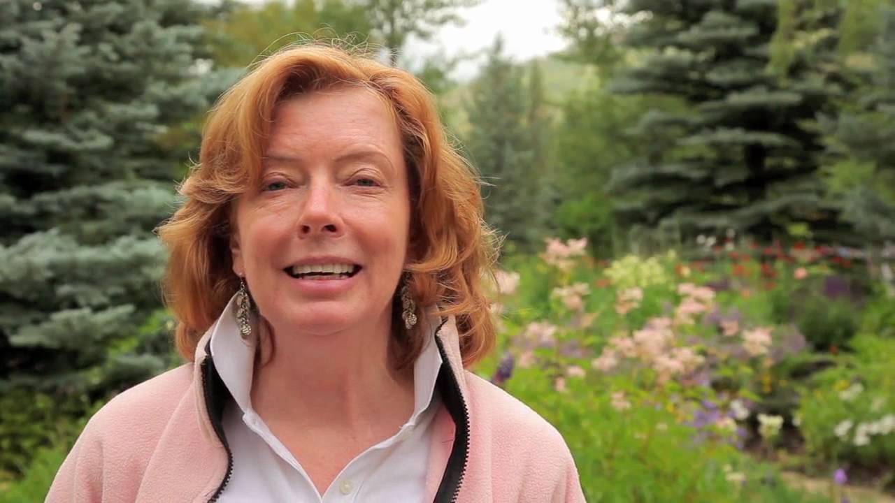 Retiring Philharmonic Flutist Renée Siebert Says Farewell
