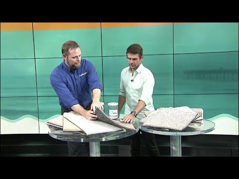 Empire Flooring: Carpeting options