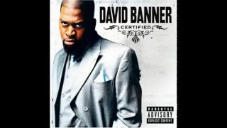 Watch David Banner Like A Pimp video