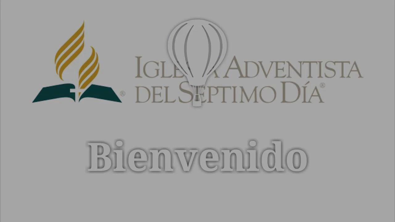 Himnario Adventista Del Septimo Dia Pdf
