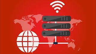 Server einrichten #11 - PHP und MySQL installieren