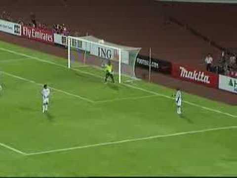 Vietnam vs UAE [Asia Cup, High Quality]