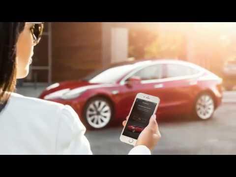 [Good News] Tesla opens Model 3 order process - non-employees happy