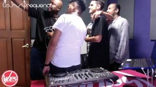 Vibesradio507 Live Stream