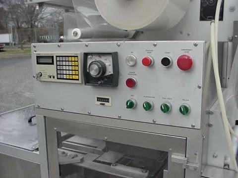 35eec0afa73 Vacuum bowl sealing machine food packaging sealer box sealer equipment semi  automatic 2 trays