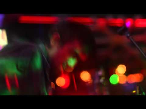Pascal & Pearce Featuring Louise Carver - Days Go By (Official Music Video)