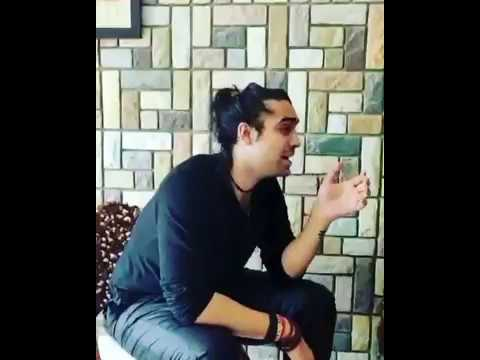 Hasi ban gye unplugged by Jubin Nautiyal