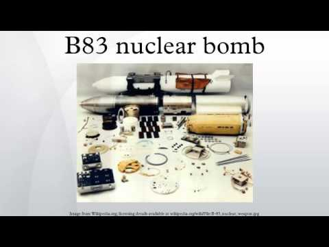 mgs how to get nuclear weapons