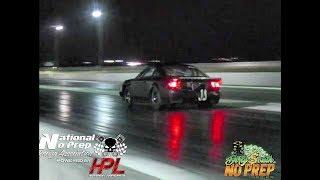Honda finds a way to win at the dirty south no prep! thumbnail