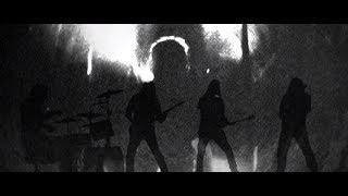 Psilocybe Larvae - The Fall Of Icarus (Official Lyric Video)
