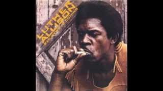 Bad News Is Coming - Luther Allison (best version)