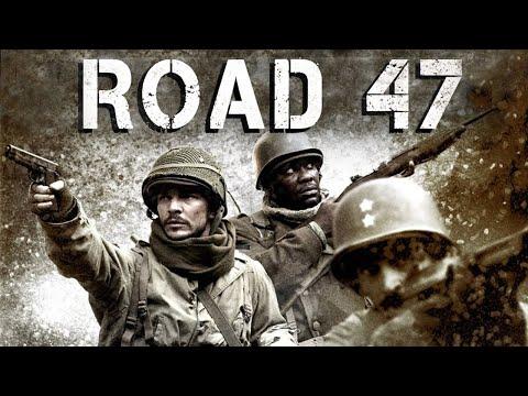 ROAD 47 | Film de guerre complet en français