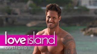 Sneak peak: Meet the new boys | Love Island Australia 2018