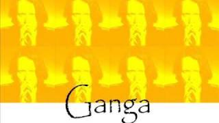 Ganga vs. Camille