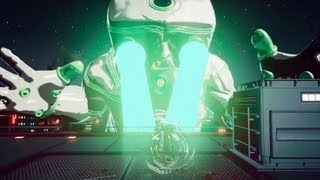 Killer Is Dead - Gameplay Trailer