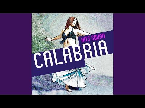 Calabria (Club Mix)