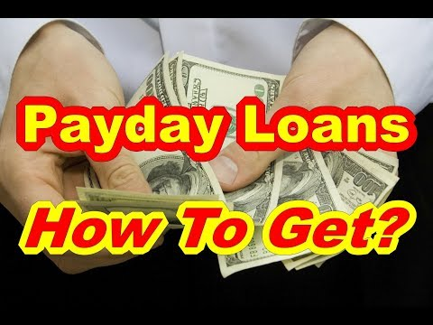 cash-loans---how-to-get