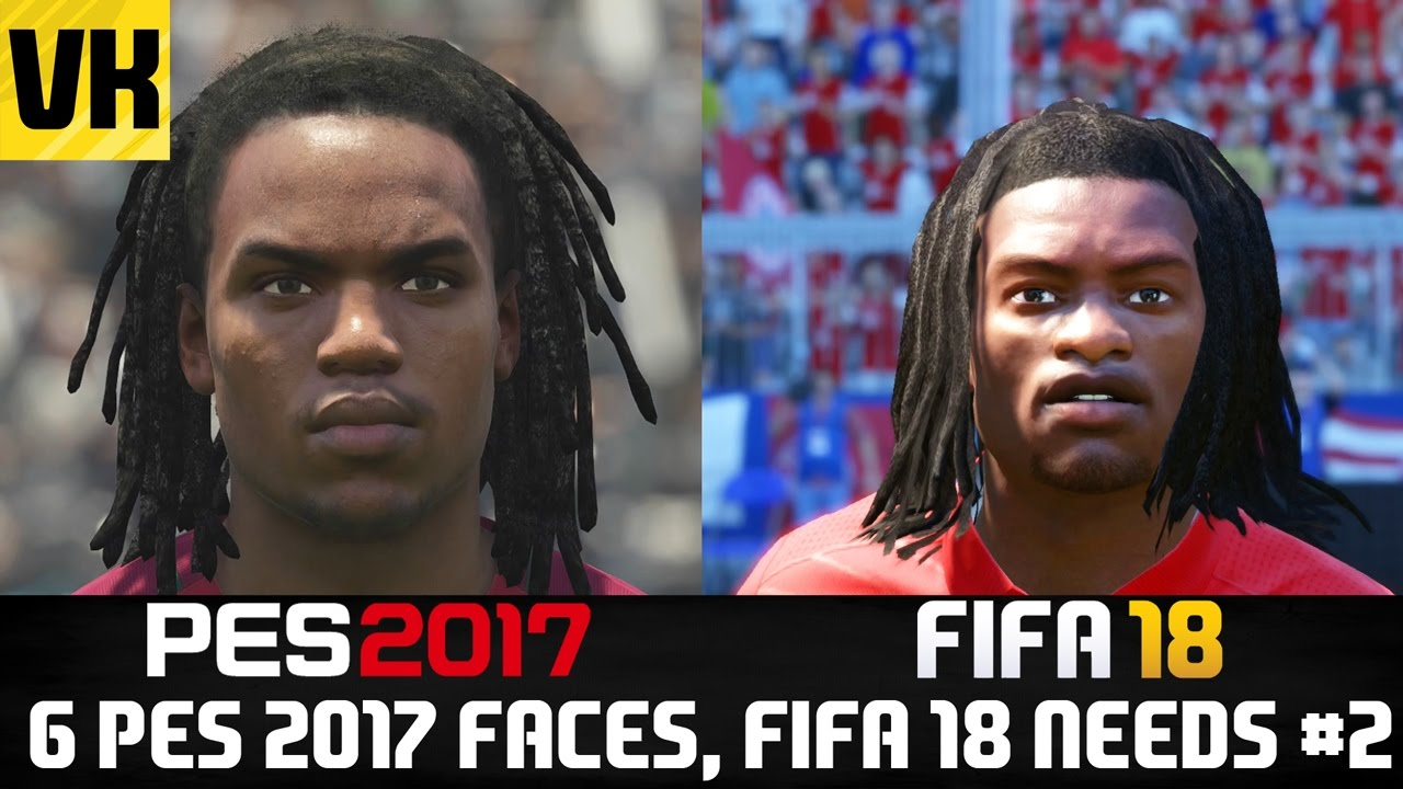 renato sanches fifa 19