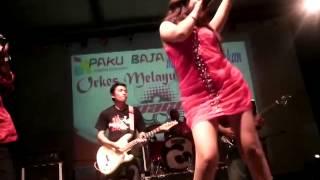 Gambar cover Dangdut Koplo Gala Gala   Lina Monica 12 Apr 14
