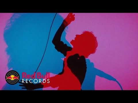 Albert Hammond Jr  Far Away Truths  Music