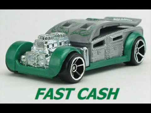 fast payday loan